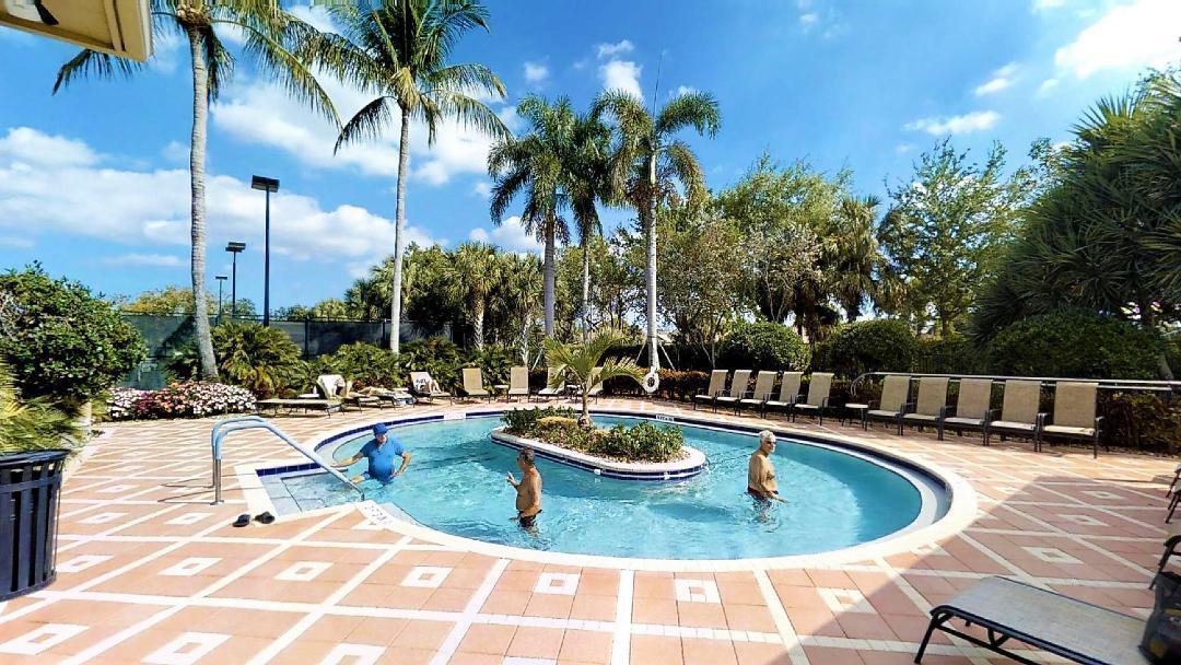 8879 Majorca Bay Drive - 33467 - FL - Lake Worth
