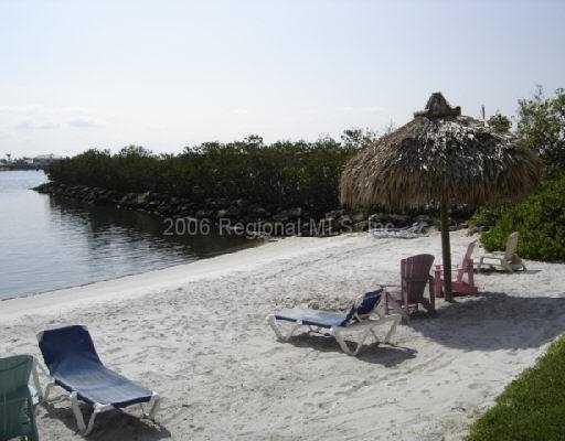 400 Scotia Drive,Hypoluxo,Florida 33462,3 Bedrooms Bedrooms,2 BathroomsBathrooms,Condo/coop,Scotia,RX-10611395