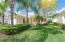 8125 Laborie Lane, Wellington, FL 33414
