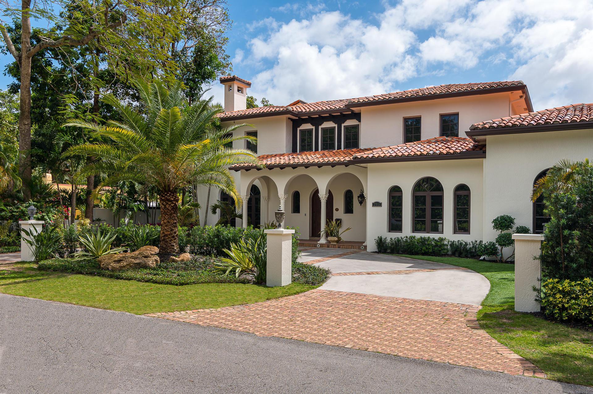 798 Hibiscus Street Boca Raton, FL 33486