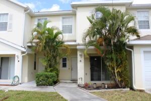 224 Foxtail Drive, C, Greenacres, FL 33415