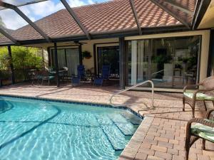 10111 Canoe Brook Circle Boca Raton FL 33498