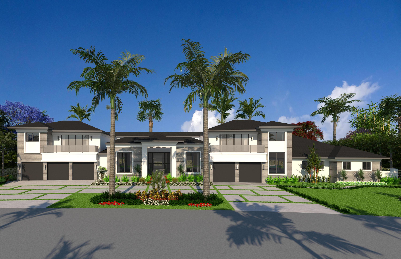 231 Thatch Palm Drive Boca Raton, FL 33432