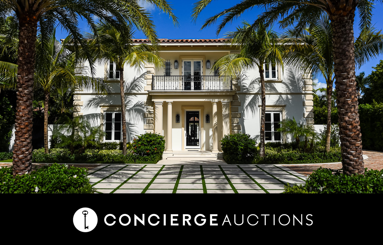 201 Dunbar Road, Palm Beach, Florida 33480, 6 Bedrooms Bedrooms, ,7.1 BathroomsBathrooms,Single Family,For Sale,Dunbar,RX-10552754