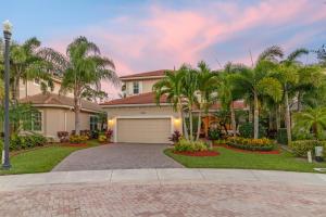 12261 Aviles Circle, Palm Beach Gardens, FL 33418
