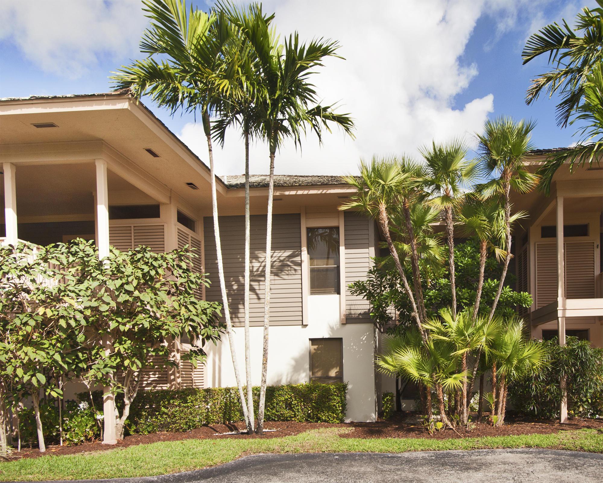 Wellington, Florida 33414, 1 Bedroom Bedrooms, ,1 BathroomBathrooms,Rental,For Rent,Pebblewood,RX-10611802