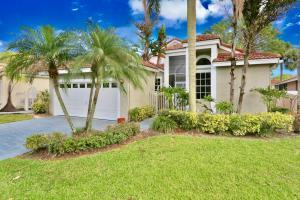 6866 Briarlake Circle, Palm Beach Gardens, FL 33418