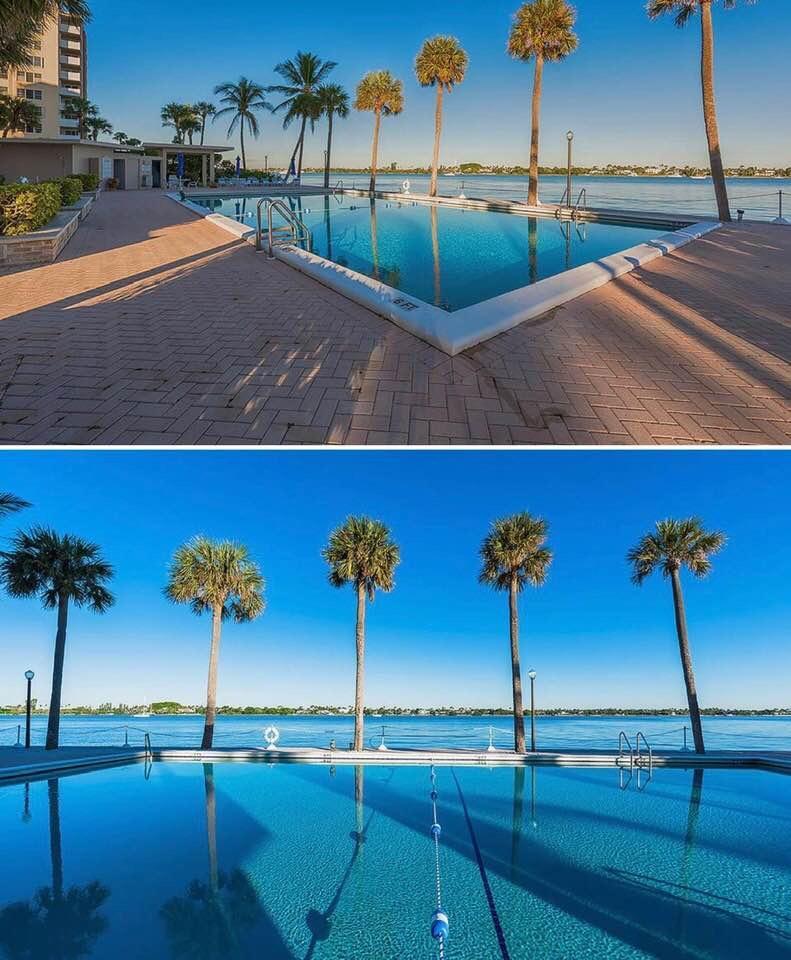 Details for 2600 Flagler Drive N 503, West Palm Beach, FL 33407