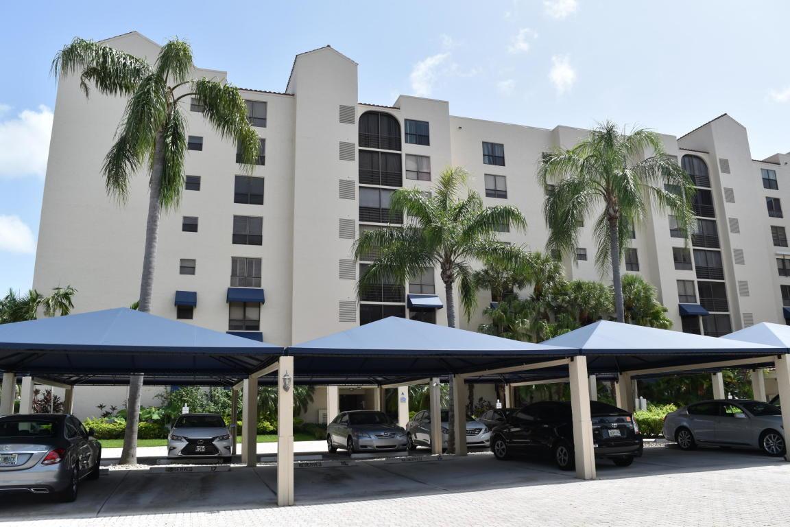 7564 Regency Lake Drive #201 Boca Raton, FL 33433