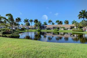 5093 Windsor Parke Drive Boca Raton FL 33496