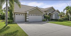 2365 Stonegate Drive, Wellington, FL 33414