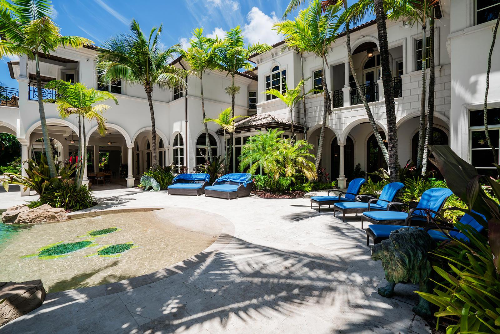 3682 Princeton Place Boca Raton, FL 33496