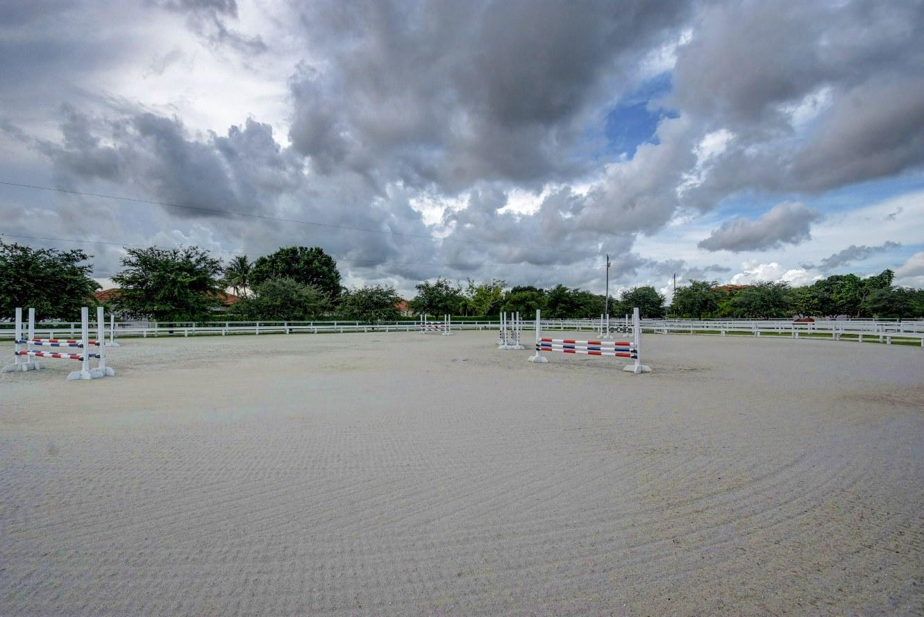 Wellington, Florida 33414, 1 Bedroom Bedrooms, ,1 BathroomBathrooms,Rental,For Rent,Appaloosa,RX-10612031