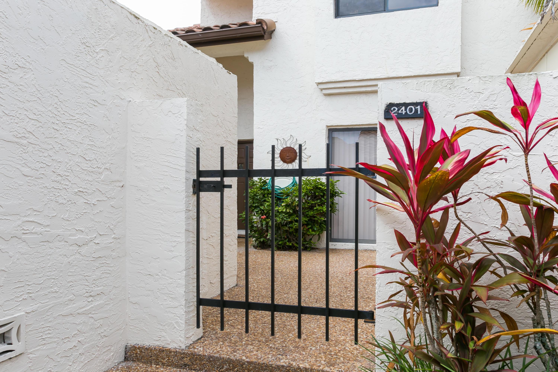 7872 Seville Place #2401 Boca Raton, FL 33433