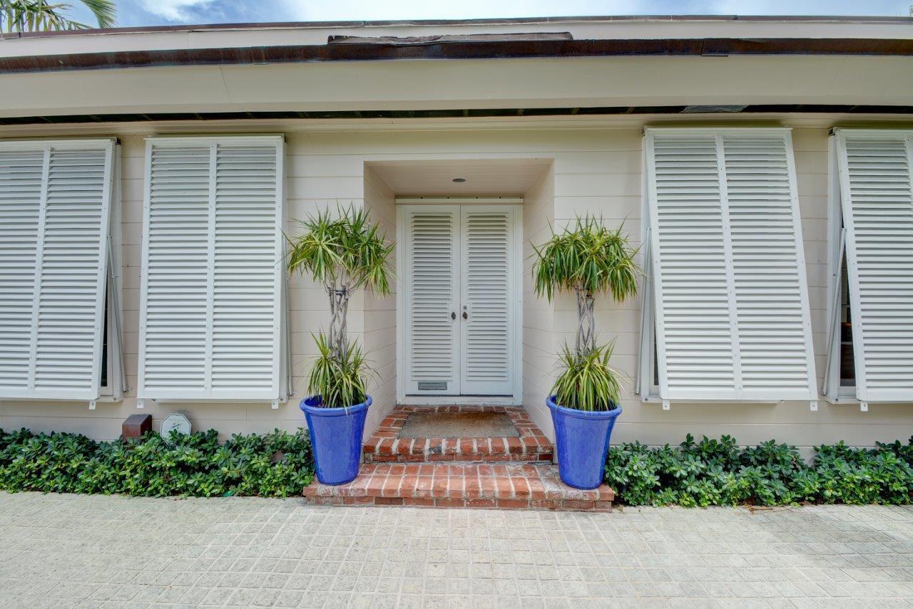 217 Oleander Avenue Palm Beach, FL 33480