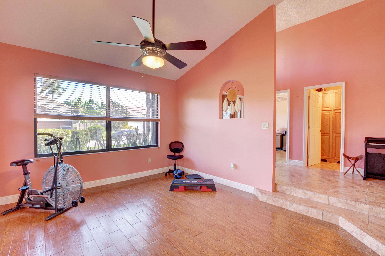 1338 SW 3RD Street Boca Raton, FL 33486