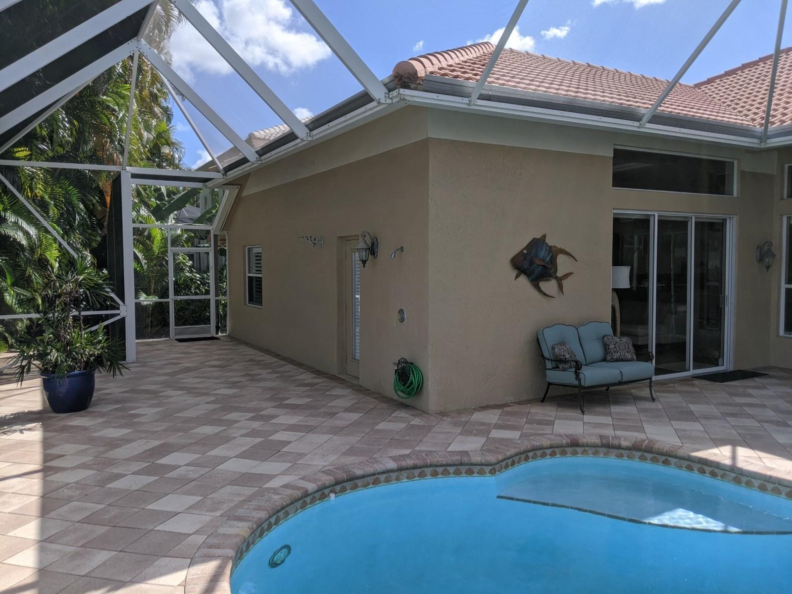 10950 Bal Harbor Drive Boca Raton, FL 33498