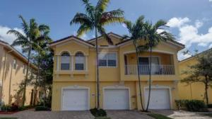 1822 Sonrisa Drive, 1822, Riviera Beach, FL 33404