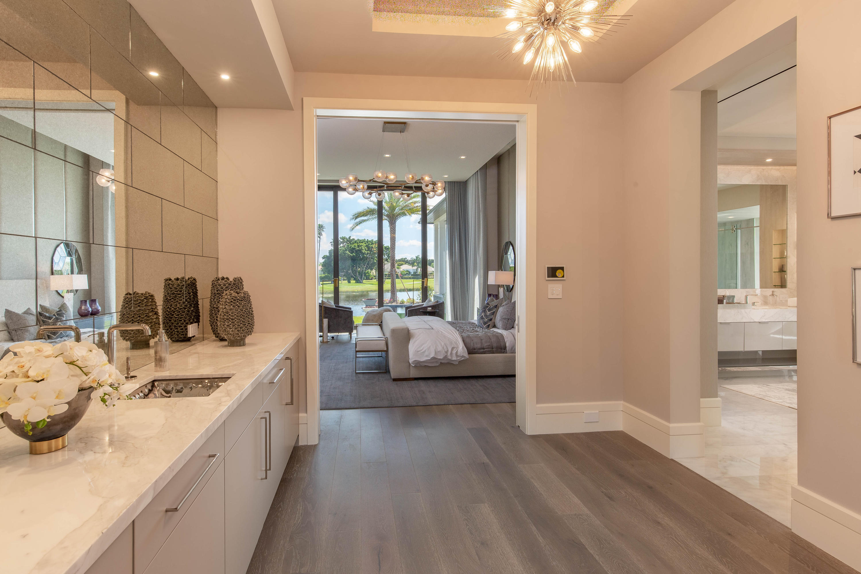 Wellington, Florida 33414, 5 Bedrooms Bedrooms, ,5 BathroomsBathrooms,Residential,For Sale,Cypress Island,RX-10511599