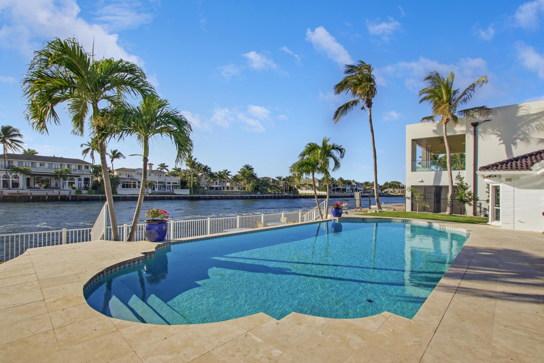 2875 Spanish River Road Boca Raton, FL 33432