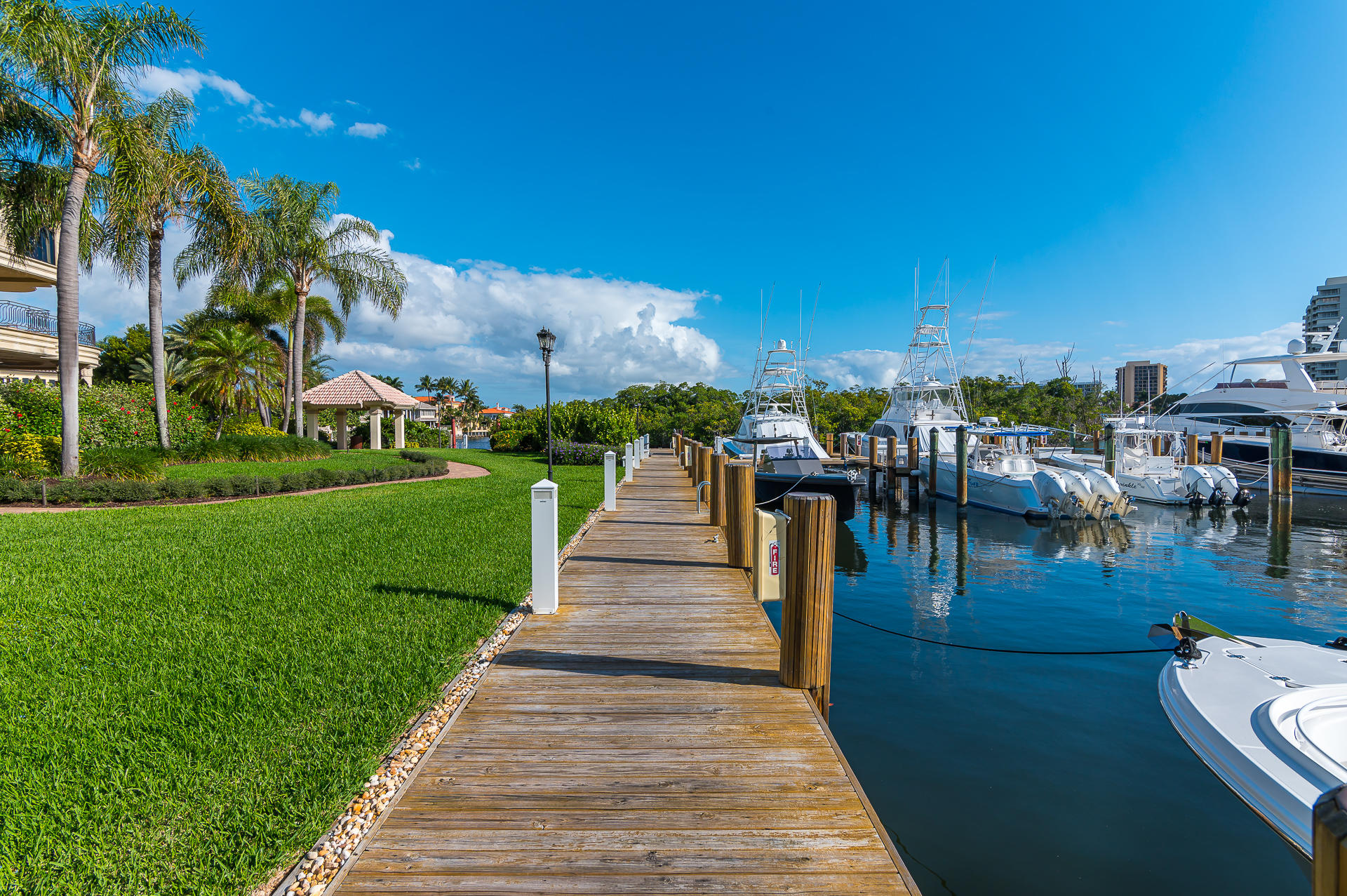 501 Sandpiper Way Boca Raton, FL 33431