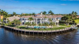 141 W Key Palm Road Boca Raton FL 33432