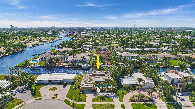 708 Kittyhawk Way North Palm Beach, FL 33408