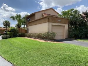 5365 Stonybrook Lane, Boynton Beach, FL 33437