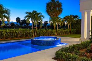2249 W Maya Palm Drive Boca Raton FL 33432