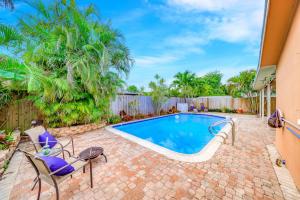 22667 Sw 64th Way Boca Raton FL 33428