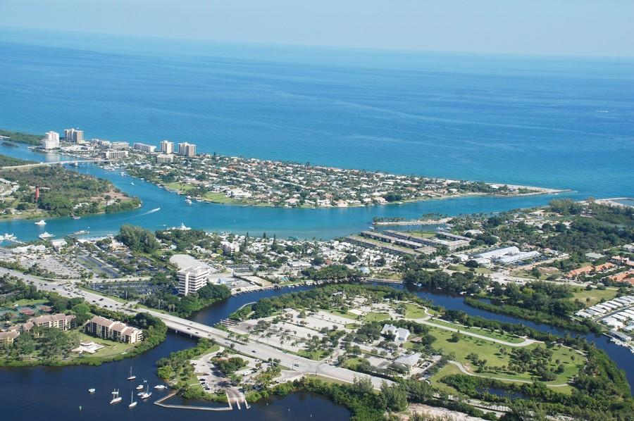 201  Inlet Waters Circle  For Sale 10612530, FL