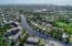 20 Royal Palm Way, 404, Boca Raton, FL 33432