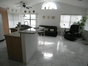 8491 Heather Place Boynton Beach FL 33472