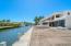 444 E Coconut Palm Road, Boca Raton, FL 33432