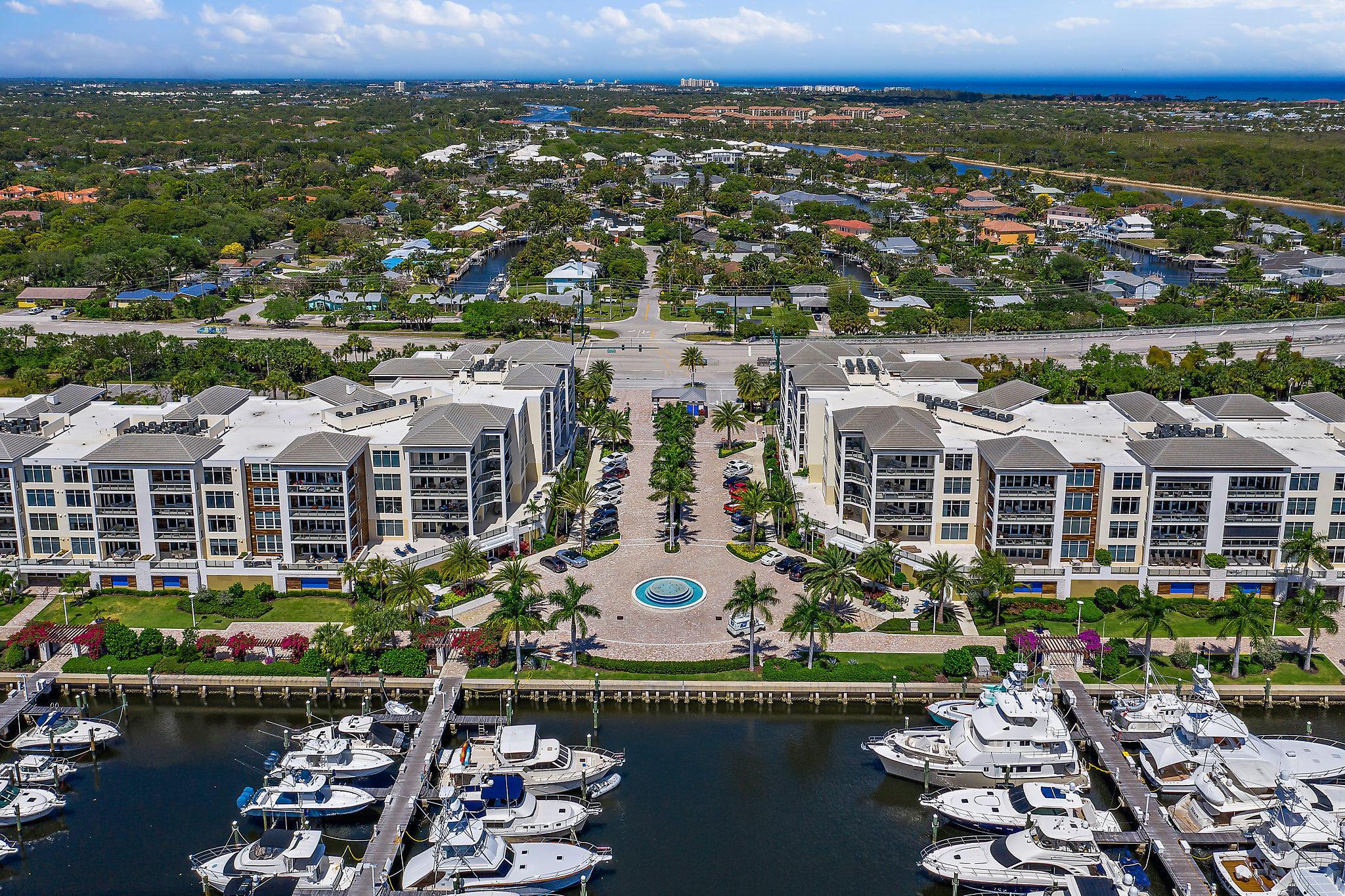 2700 Donald Ross Road #503 Palm Beach Gardens, FL 33410