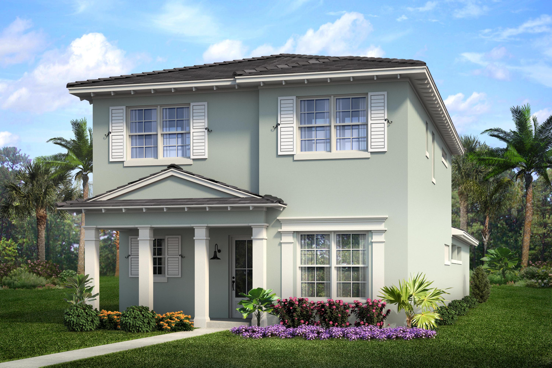 13229 Alton Road Palm Beach Gardens, FL 33418