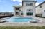 9035 Dulcetto Court, Boca Raton, FL 33496