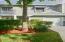 5104 Pointe Emerald Lane, Boca Raton, FL 33486