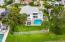 11102 Blue Coral Drive, Boca Raton, FL 33498