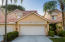 23248 Island View, D, Boca Raton, FL 33433