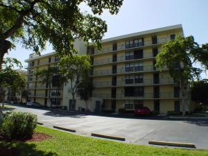 9 Royal Palm Way, 506, Boca Raton, FL 33432