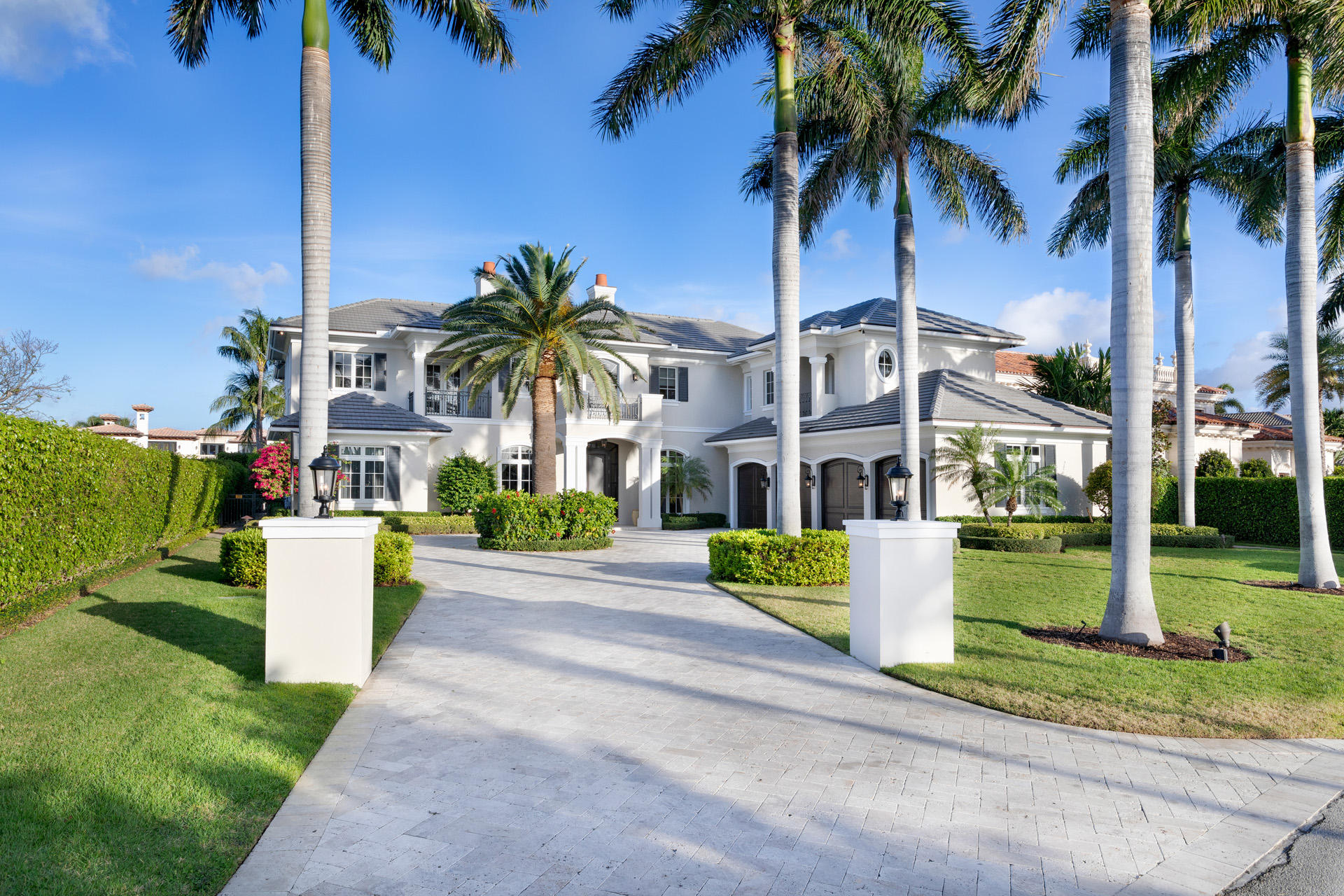 Photo of 429 E Alexander Palm Road, Boca Raton, FL 33432