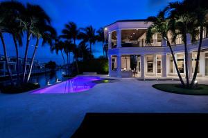 429 E Alexander Palm Road Boca Raton FL 33432