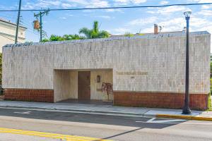 175 Bradley Place, Palm Beach, FL 33480