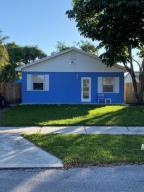 727 SE 2nd Avenue, Delray Beach, FL 33483