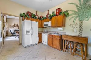 964 Nw 18th Avenue Boca Raton FL 33486
