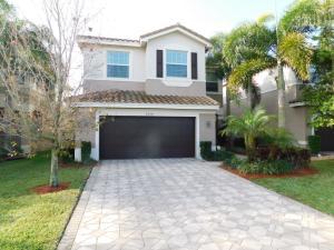 8284 Adrina Shores Way, Boynton Beach, FL 33473