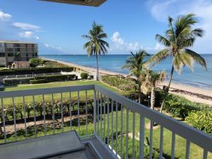 3250 S Ocean Boulevard, 303n, Palm Beach, FL 33480