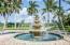 22 Royal Palm Way, 305, Boca Raton, FL 33432