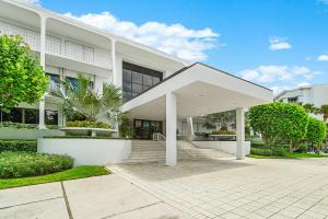 2275 S Ocean Boulevard, 303a, Palm Beach, FL 33480